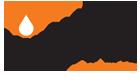 Logo_virtuoos